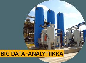 Big_data_fi
