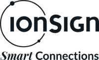 ionsign logo